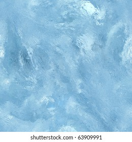 ice frosty texture (seamless)