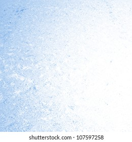 ice water background for adv or others purpose