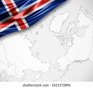 Iceland Ensign Images, Stock Photos & Vectors | Shutterstock on new zealand usa map, canada usa map, england usa map, brazil usa map, central america north usa map, japan usa map, portugal usa map, switzerland usa map, sweden usa map, germany usa map, denmark usa map, turkey usa map, western region usa map, bermuda usa map, china usa map, mexico usa map, belgrade usa map, world usa map, jamaica usa map, australia usa map,