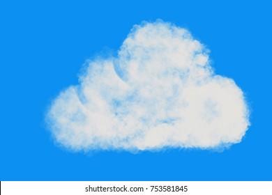 icloud icon , cloud ,icon, sky icon, cloud icon