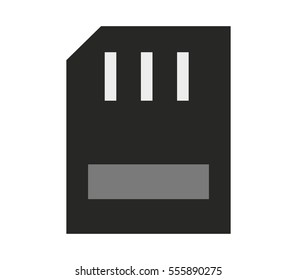 Memory Cards Stock Illustrations Images Vectors