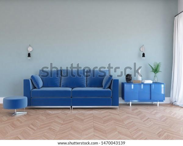 Sensational Idea White Scandinavian Living Room Interior Stock Inzonedesignstudio Interior Chair Design Inzonedesignstudiocom