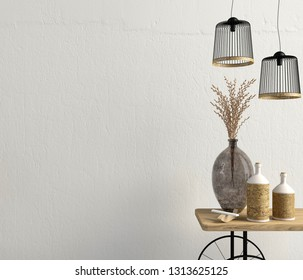 Royalty Free Decoration Maison Campagne Stock Images Photos