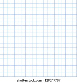 An illustative grid  graph pattern or background