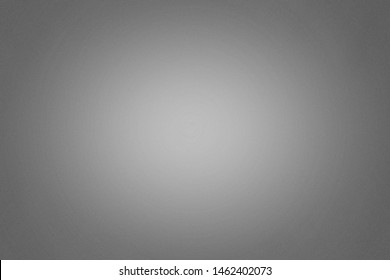 Illustrated patterns,Abstract image, white background and decorated with black, thin dot pattern  For the background