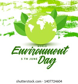 Save Earth Images, Stock Photos & Vectors | Shutterstock
