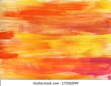 illustration  abstract background