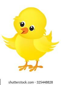 chicken clipart images stock photos vectors shutterstock rh shutterstock com chicken clip art images chicken clip art free images