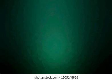 1000 Dark Green Textured Background Stock Images Photos