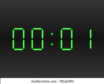 https://image.shutterstock.com/image-illustration/illustration-digital-display-one-second-260nw-78166390.jpg