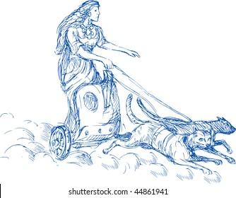 Freya Ridings Images Stock Photos Vectors Shutterstock