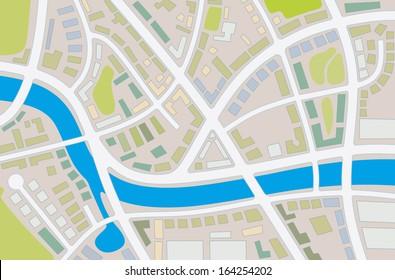 Kort Over London Se Kortet Over Londons Bydele Nu