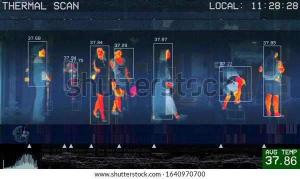 illustration-international-passengers-infrared-thermal-600w-1640970700