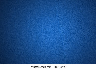 Illustration of a leather texture