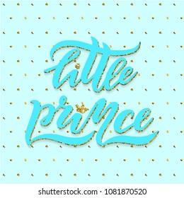 Prince Banners Boho Fashion Banners