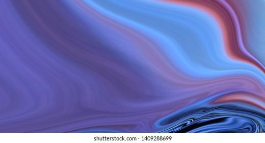 Resin Paint Images, Stock Photos & Vectors | Shutterstock