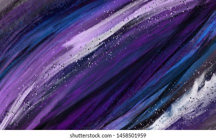 Acrylic Resin Images, Stock Photos & Vectors | Shutterstock