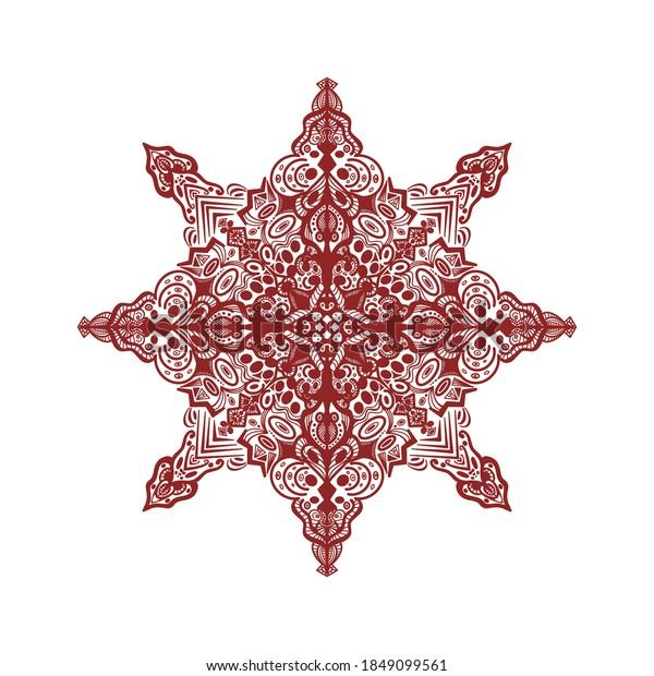 illustration-mandala-zentangle-600w-1849
