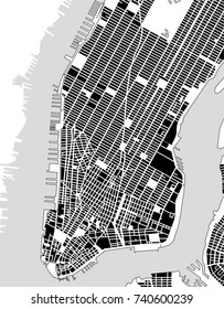 Nyc Grid Images Stock Photos Vectors Shutterstock