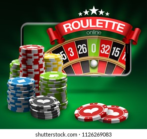 online live casino demo