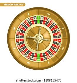 online casinos gratis startguthaben