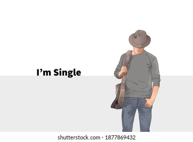 Am images i single 50 Most