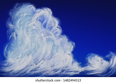 Thunderhead Images, Stock Photos & Vectors | Shutterstock
