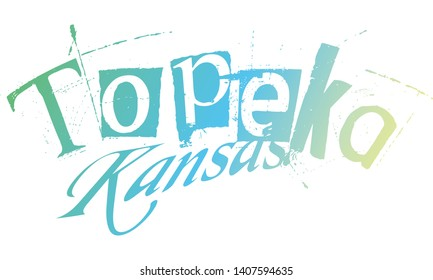 illustration watercolor t-shirt template topeka