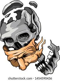 illustrator drawing skech paint art