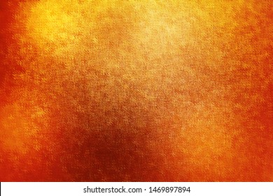 Image of abstract retro red and orange tone background texture for graphic desing