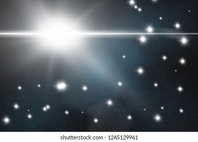 Image of Outer Space