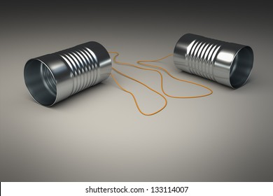 An image of a sweet cans phone