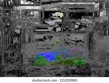 Photoshop Filters Images, Stock Photos & Vectors | Shutterstock