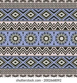 inca maya aztec pattern cultural iconography geometry wallpaper