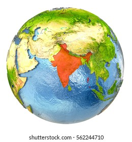 Globe India Images, Stock Photos & Vectors | Shutterstock on india country map, cool india map, india animals, leh ladakh indian on map, india sun map, india london map, world map, india language map, india's map, india flag map, india political map, india global map, india united states map, map of india map, india map with latitude and longitude, india africa map, india wall map, india capital map, india location in asia,