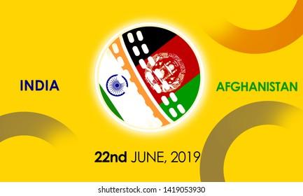 India Vs Afghanistan Cricket Fixture, Cricket Match Date