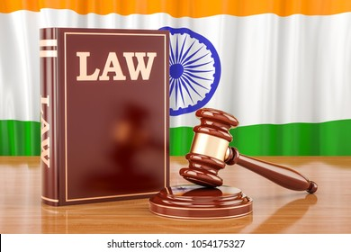 Image result for indian legal system copyright free images