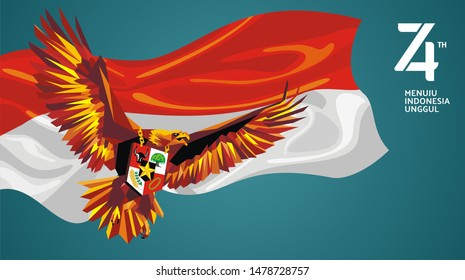 Garuda Images, Stock Photos u0026 Vectors  Shutterstock