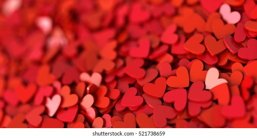 love background images stock photos vectors shutterstock