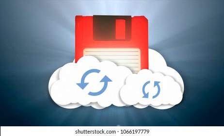 Beau Cloud Based Media Storage. Secure Online Storage