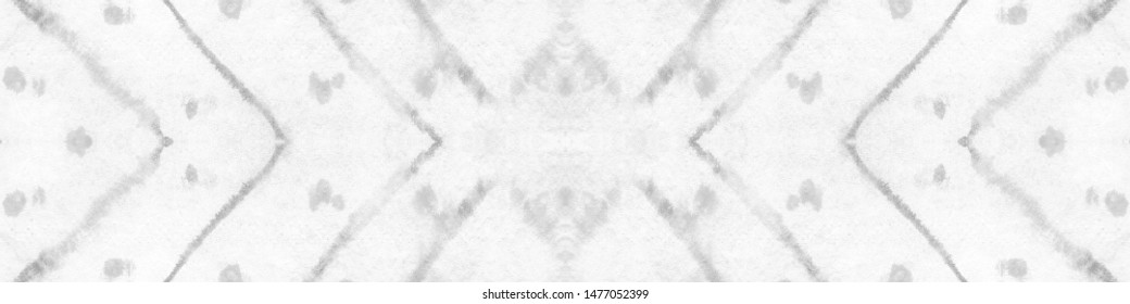 Ink Painted Decoration. Irregular Oil Splatter. Brush Dot Watercolor. Noise Texture. Ink Colored Decoration. Irregular Grain Effect. Seamless Gray Grunge Texture. Dotted Watercolor.