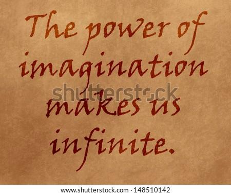 Royalty Free Stock Illustration Of Inspirational Motivating Wise