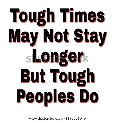 Funny Inspirational Quotes Motivational Thoughts heart Touching Quotes And Hardworking Thoughts And Quotes Shutterstock Royalty Free Stock Illustration Of Inspirational Quotes Motivational