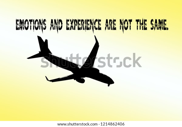 inspirational travel quotes emotions experience not royalty