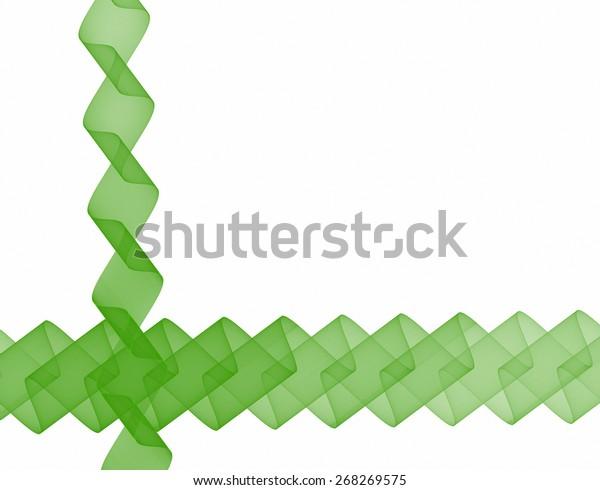 interesting-photo-interlacing-confetti-g