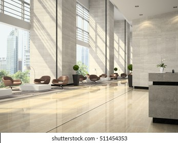Modern Hotel Lounge Images, Stock Photos & Vectors ...