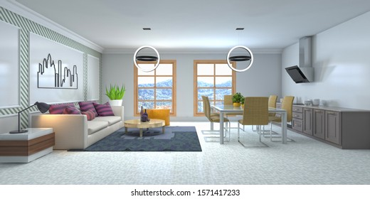 Modern Homes Images Stock Photos Vectors Shutterstock