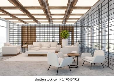 Luxury Lounge Area Images Stock Photos Vectors Shutterstock