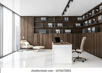 Luxury Office Images, Stock Photos & Vectors | Shutterstock