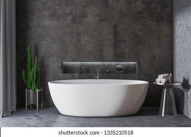 Luxury Bathtubs Images Stock Photos Vectors Shutterstock